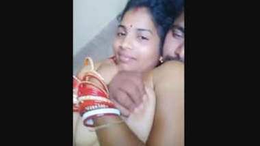 Sexy Desi Wife Blowjob and Fucked 2 Clips Merge