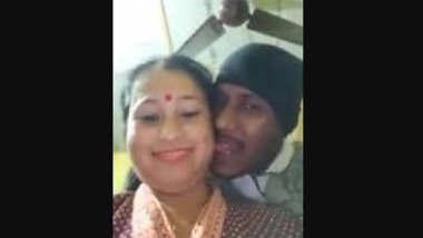 Assamese Bhabhi Blowjob and Fucked