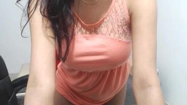 Desi Hindhi Webcam Model Live record