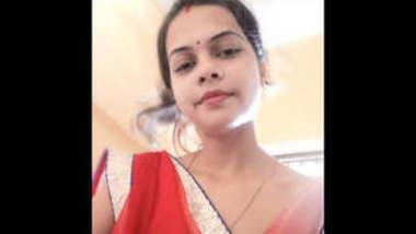 Desi Beautiful Bhabhi Hard Fucking 9 Clips Part 4