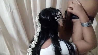 Desi Girl Asha Have Hard fuck With Husband Friend